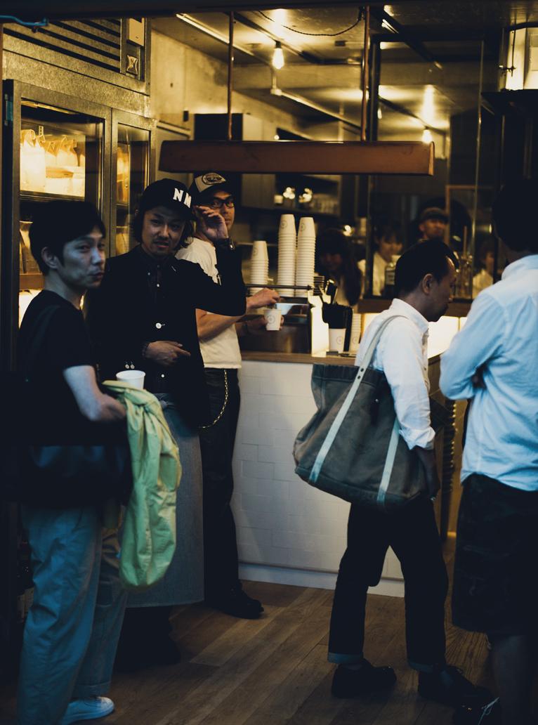 COFFEE_RECEIPTION_3
