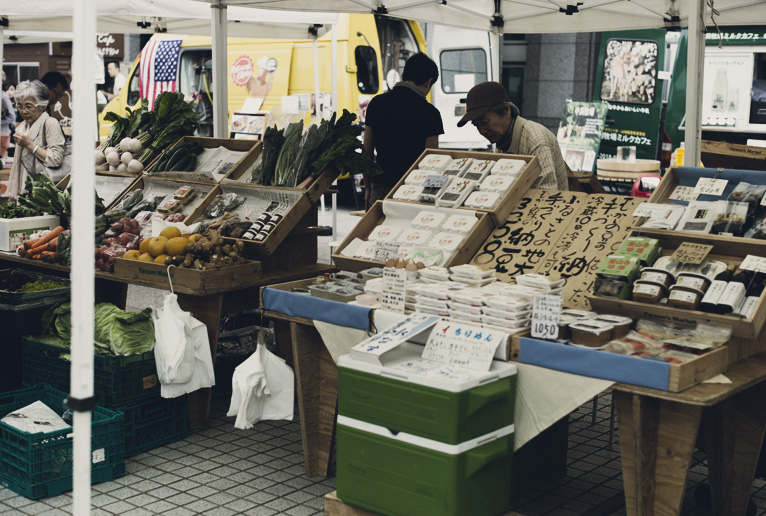 FarmersMarket0518_7