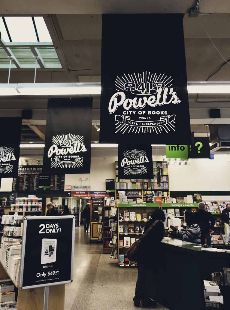 Powells_inside