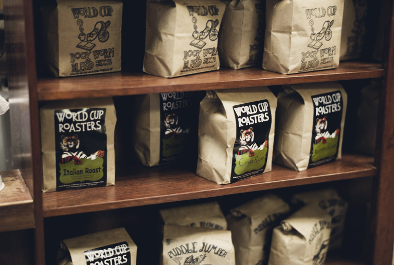 powells_coffee_beans