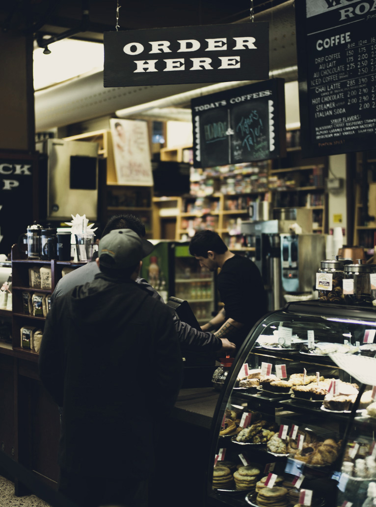 powells_coffee_counter