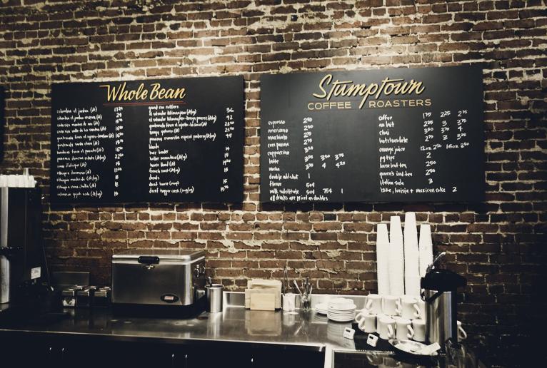 stumptown_menu