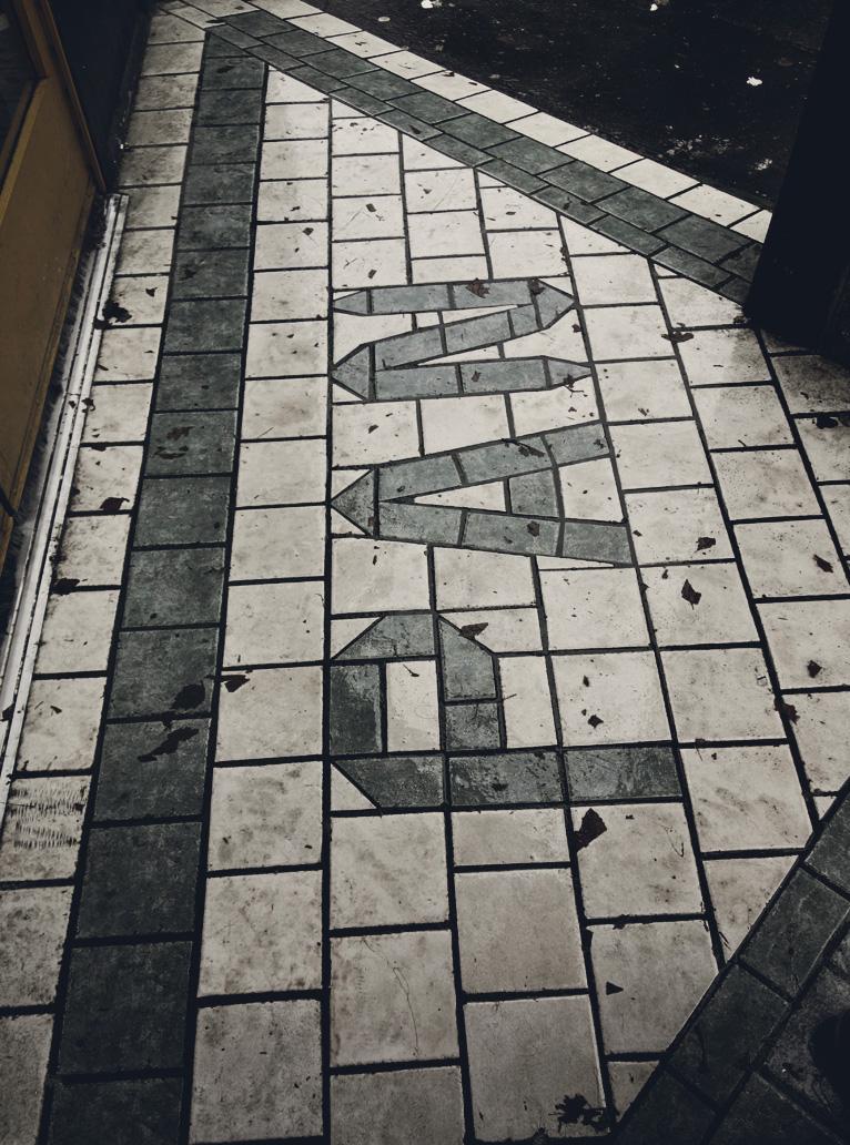 voodoo_floor