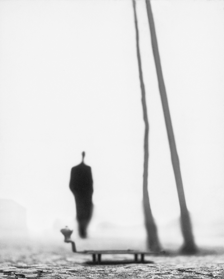 03_koudelka