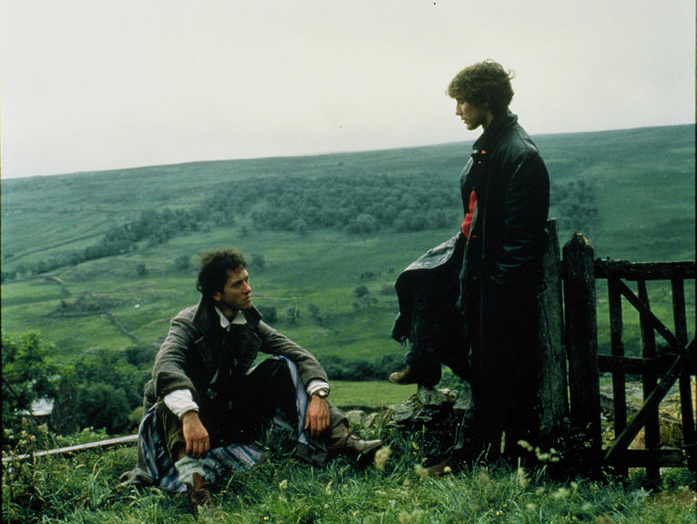 withnail_Photo84