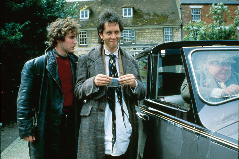 withnail_image1highres